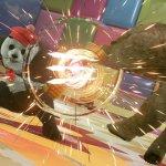 Скриншот Tekken 7 – Изображение 54