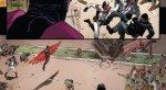 Бывший Капитан Америка против демона: новый нелепый конфликт или поиски себя после Secret Empire?. - Изображение 4