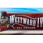 Westward IV: All Aboard