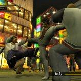 Скриншот Ryu ga Gotoku 2 – Изображение 4