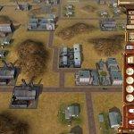 Скриншот Geniu$: The Tech Tycoon Game – Изображение 43