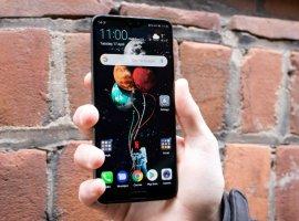 Опубликован список 49смартфонов Huawei иHonor, которые точно получат EMUI 9.1