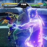 Скриншот Mighty Fight Federation – Изображение 4