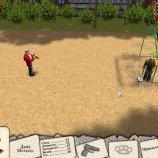 Скриншот Братки – Изображение 7
