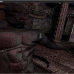 Скриншот Destination: The Fates of Living – Изображение 20