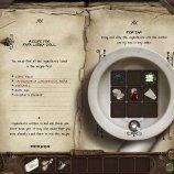 Скриншот Voodoo Whisperer: Curse of a Legend Collector's Edition – Изображение 2