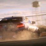 Скриншот Need for Speed: Payback – Изображение 99