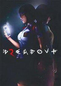 DreadOut 2 – фото обложки игры