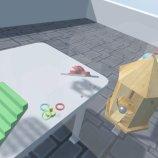 Скриншот CubeBall VR – Изображение 10