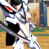Скриншот Kill la Kill the Game: IF – Изображение 2