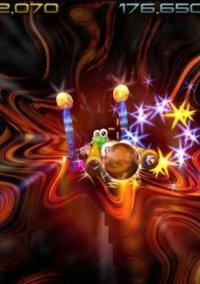 Chromadrome 2 – фото обложки игры