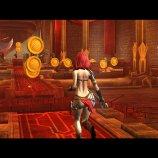 Скриншот Swords & Some Magic – Изображение 2