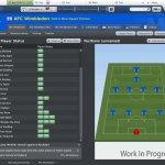 Скриншот Football Manager 2010 – Изображение 27