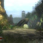Скриншот Dark Shadows: Army of Evil – Изображение 48