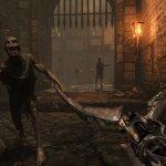 Скриншот Painkiller: Hell and Damnation – Изображение 85