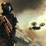 Скриншот Call of Duty: Black Ops 2 – Изображение 1