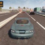 Скриншот Ocean City Racing (2013) – Изображение 4