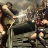 Скриншот Spartacus Legends – Изображение 1