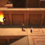 Скриншот Festival of Magic – Изображение 2