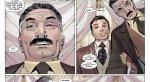 10 самых ярких изначимых свадьб вкомиксах Marvel. - Изображение 19