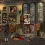 Скриншот Hauntings of Mystery Manor – Изображение 8