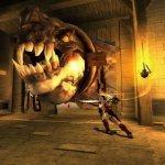 Скриншот God of War: Chains of Olympus – Изображение 6
