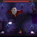 Скриншот Catmaze – Изображение 3