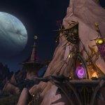 Скриншот World of Warcraft: Warlords of Draenor – Изображение 9