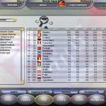 Скриншот Anstoss 2005 – Изображение 6