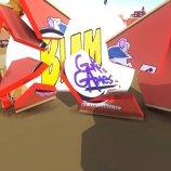 Скриншот Blamdown: Udder Fury – Изображение 4
