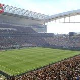 Скриншот Pro Evolution Soccer 2019 – Изображение 1