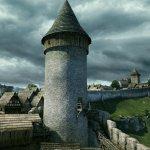 Скриншот Kingdom Come: Deliverance – Изображение 74
