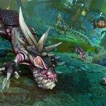 Скриншот Borderlands 3 – Изображение 22