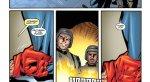 Самые нелепые воскрешения супергероев вкомиксах Marvel иDC. - Изображение 13