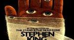 7 книг Стивена Кинга, которые действительно стоит читать. - Изображение 14