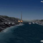 Скриншот EF2000 – Изображение 20