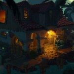 Скриншот Ghost Pirates of Vooju Island – Изображение 23