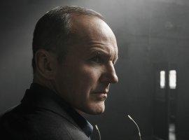 Первый трейлер 7 сезона «Агентов Щ.И.Т.»: живой Колсон и путешествия во времени!
