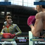 Скриншот Ready 2 Rumble Revolution – Изображение 39