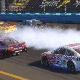 Скриншот NASCAR Heat Evolution – Изображение 8