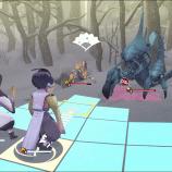 Скриншот Utawarerumono: Mask of Deception – Изображение 3