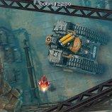 Скриншот Sky Force Reloaded – Изображение 5