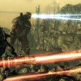Скриншот Fallout 3: Broken Steel – Изображение 1