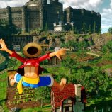 Скриншот One Piece: World Seeker – Изображение 10