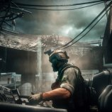 Скриншот Medal of Honor: Warfighter – Изображение 3