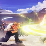 Скриншот Street Fighter V – Изображение 174