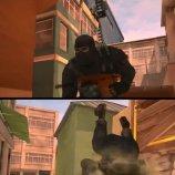 Скриншот Phantom Army – Изображение 3