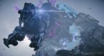 25 изумительных скриншотов Horizon Zero Dawn: The Frozen Wilds в 4К. - Изображение 8