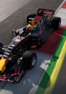 Серия F1 стартовала настолько хардкорно, что мигом собрала вокруг себя неплохое комьюнити. Но на ...