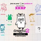 Скриншот Drawful 2 – Изображение 2